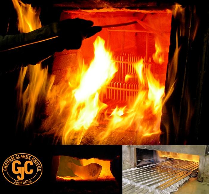Heat Treatment – General Principles