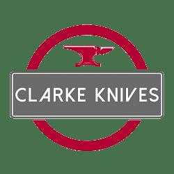 Clarke Knives